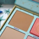 Benefit Cheek Parade Hoola
