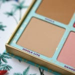 Benefit Cheek Parade Hoola Lite