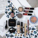 Vivienne Sabo Make-up Collection