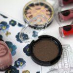 Vivienne Sabo Make-up