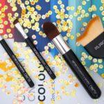 Primark PS...Pro Make-Up Brushes