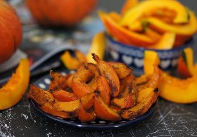 Pumpkin Тыква