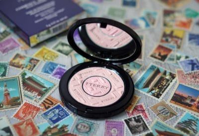 By Terry Compact Expert Dual Powder 2