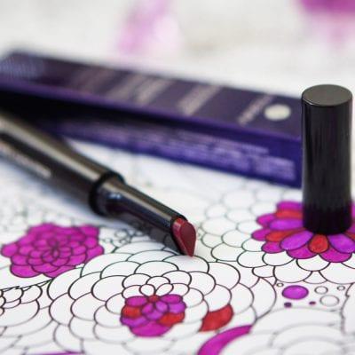 Rouge Expert Click Stick 24 Orchid Alert помада