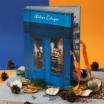 Atelier Cologne Christmas Calender
