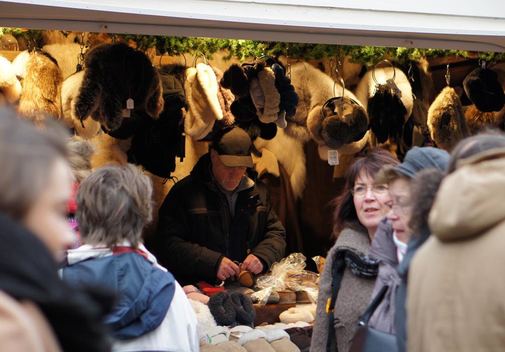 Weihnachtsmarkt Christmas market Germany craftsmanship