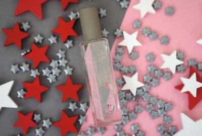 Jo Malone London Leather & Artemisia perfume duft parfüm парфюм духи аромат Bloomsbury Set