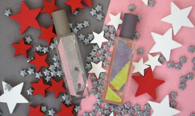 Jo Malone London Leather & Artemisia perfume duft parfüm парфюм духи аромат Bloomsbury Set Blue Hyacinth