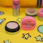 Benefit CosmeticsBenefit Cosmetics Airbrush Concealer консилер Airbrush Concealer