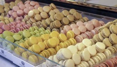 Brussels macaron macarons pastry pierre marcolini sweets макарон макароны макарун макаруны пирожные печенье сладости