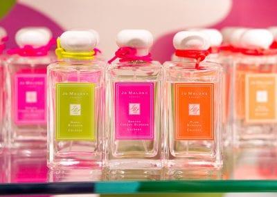 Jo Malone London Blossom Girls Nashi Blossom Sakura Cherry Blossom Plum Blossom Cologne Джо Малон духи парфюм лимитка нишевая парфюмерия аромат fragrance scent perfume profumo Parfüm Duft