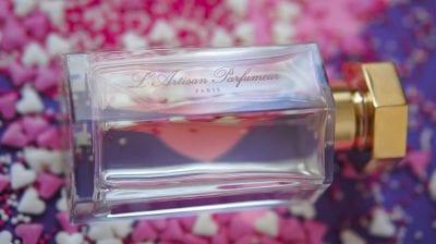 Mure et Musc L'Artisan Parfumeur Perfume Parfüm Profumo perfum духи аромат парфюм нишевая парфюмерия Niche Perfume Nischenpafüm