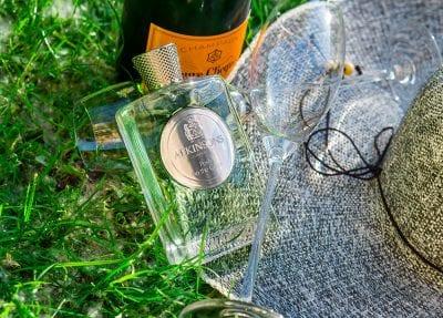 Atkinsons Posh on the Green perfume Parfüm парфюм нишевая парфюмерия fragrance Duft perfum