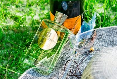 Atkinsons Posh on the Green perfume parfüm profumo fragrance duft парфюм аромат perfum