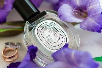 Florabellio Diptyque perfume parfüm fragrance duft niche nischenduft nischenparfüm духи парфюм нишевая парфюмерия ниша диптик