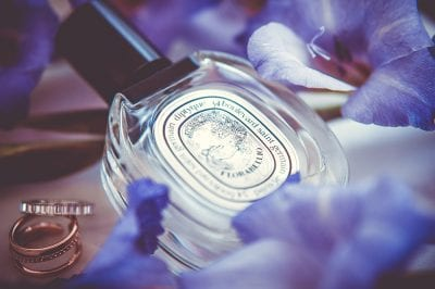 Florabellio Diptyque perfume parfüm niche fragrance Duft Nischenduft Nischenparfüm духи парфюм нишевая парфюмерия