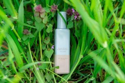 Green Wheat & Meadowsweet Jo Malone London perfume parfüm fragrance duft niche Nischenparfüm духи туалетная вода парфюм нишевая парфюмерия парфманьяк