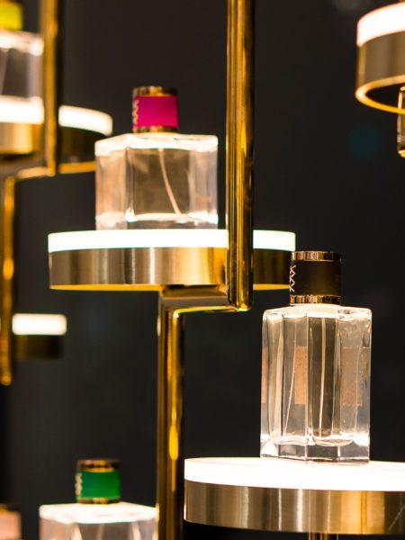 Birkholz Perfume Manufacture Parfüm niche Nischenparfüm нишевая парфюмерия