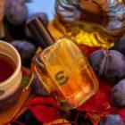S-Perfume Himiko niche fragrance Parfüm Duft Nischenduft Nischenparfüm парфюм нишевая парфюмерия духи