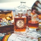 Atkinsons Pirates Grand Reserve Perfume Parfüm Духи парфюм niche