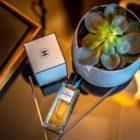 Boy Chanel Les Exclusifs perfume fragrance duft парфюм niche parfum