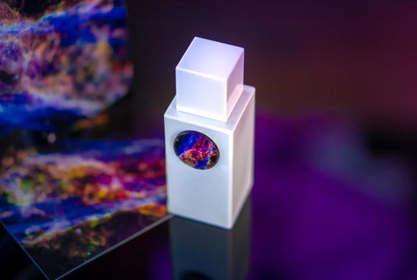 VEIL Oliver Co Perfumes perfume niche parfüm duft fragrance парфюм Nischenduft Space Cosmos Nebulae Series