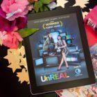 UnReal TV Series Serien Fernsehen Bachelor сериал сериалы Serie