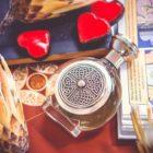 Boadicea The Victorious Adventuress perfume niche fragrance Parfüm Duft парфюм