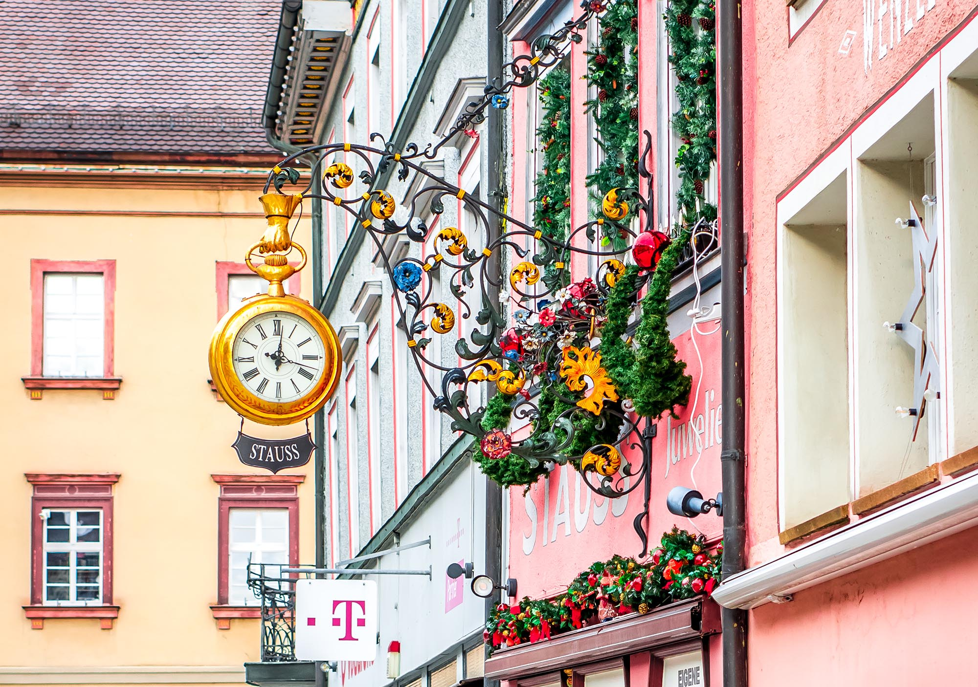 Чем отличается жизнь в Германии? Важное немецкое слово, которого не хватает в русском языке