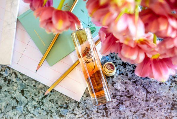 Pineider Orchidea Reale niche perfume Parfüm парфюм