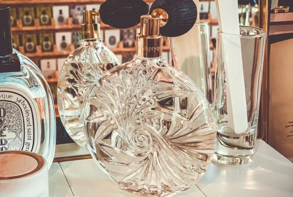 Diptyque Essences Insensees 2019 Tiare perfume niche fragrance Parfüm парфюм духи Duft