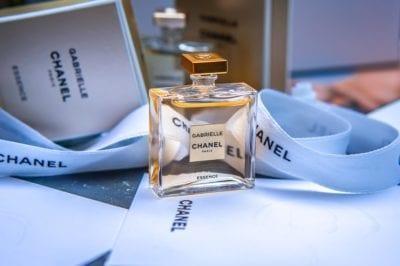 Chanel Gabrielle Essence 2019 perfume Parfüm parfum Duft Fragrance парфюм