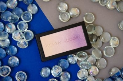 Kevyn Aucoin The Neo-Limelight highlighter Ibiza хайлайтер make-up косметика