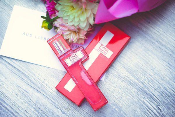 Masaki Matsushima T-mat; perfume fragrance patrüm duft парфюм