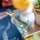 Plume Impression Rivalite Imperiale perfume niche fragrance Parfüm parfum Nischenduft нишевый парфюм