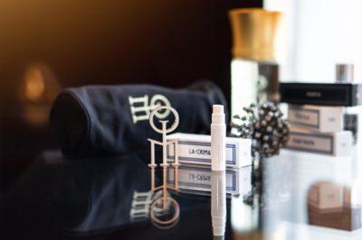 Lacrima Liquides Imaginaires perfume niche fragrance Parfüm Nischenduft нишевая парфюмерия