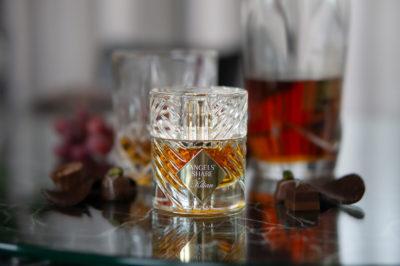 Kilian Angel's Share perfume parfüm duft parfum духи