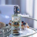 Plume Impression Etat de Grace perfume niche fragrance Duft Nischenduft Parfüm духи парфюм