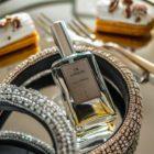 Naomi Goodsir Or du Serail perfume niche fragrance duft parfüm Nischenduft парфюм