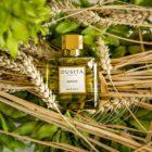 Dusita Erawan perfume niche fragrance Duft Nischenduft Parfüm парфюм