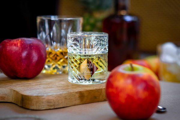 Kilian Apple Brandy On The Rocks perfume fragrance Parfüm Duft парфюм